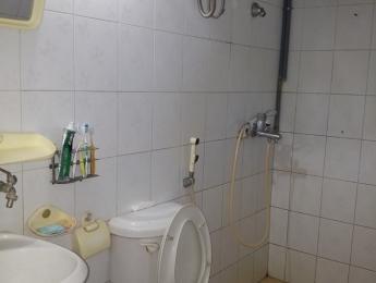 Bán căn hộ chung cư 3 ngủ tại CT12 Kim Văn Kim Lũ 1.2 tỷ LH 0948652288