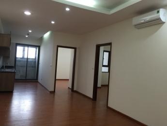 Bán căn góc tòa CT2 tây nam Linh Đàm 134m2 SĐCC giá 21.5 triệu/m2