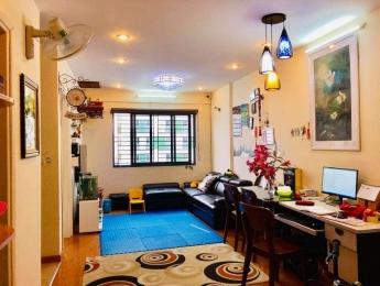 Bán căn hộ tầng 11 HH3C Linh Đàm đủ nội thất giá 1.3 tỷ bao sang tên LH 0948652288