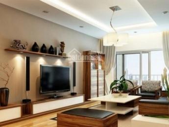 Bán GẤP căn chung cư CT12C Kim Văn Kim Lũ 60m2 full nội thất 1.1 tỷ bao sang tên sổ