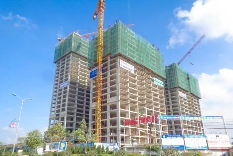 Sàn bất động sản Đại Minh Tuyển dụng