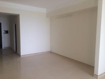 Bán căn hộ 1 phòng ngủ 45m2 tầng 38 HH1 Linh Đàm giá 760 triệu bao tên