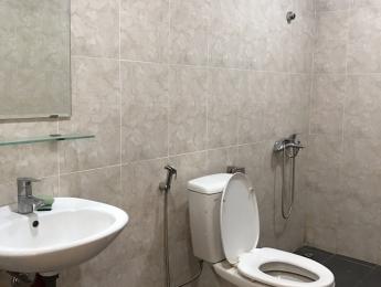 Bán căn hộ tòa C Vinaconex Kim Văn Kim Lũ 66m2 giá 1.65 tỷ bao sang tên sổ hồng