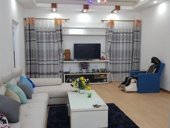 Bán căn hộ tòa B1 CT2 Tây Nam Linh Đàm 67m2 SĐCC giá 1.82 tỷ
