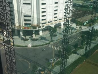 Bán căn hộ tầng 12a tòa HH2 Eco Lake View 84m2 thiết kế 3PN 2VS giá 2.2 tỷ