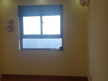 Bán căn hộ tòa VP6 Linh Đàm 60m2 2PN 2VS tầng thấp, giá 980 triệu có thương lượng