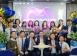 Tuyển 10 nhân viên sales Bất động sản Hà Nội