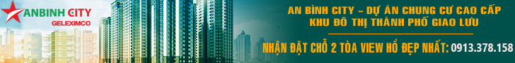 banner-anbinh-city