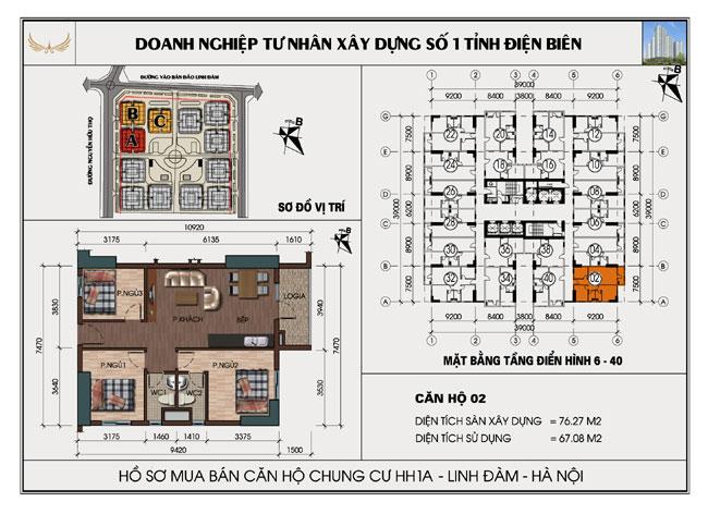 HH1A_tang640_2